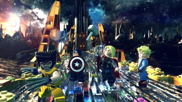 lego_marvel_super_heroes_screenshot_1