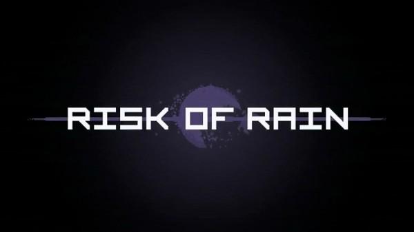 riskofrain_review_01