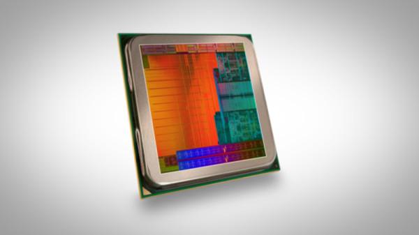 AMD Kaveri analysis header 800x450