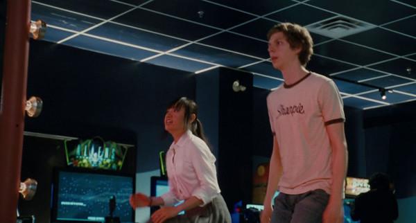 [Movie]Scott Pilgrim vs The World (2010)_05