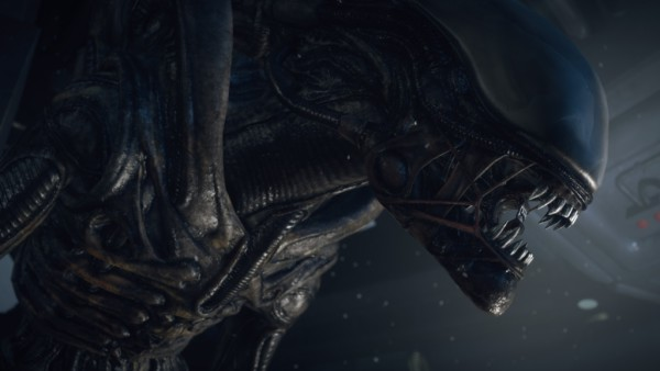 alien_isolation_alien_reveal