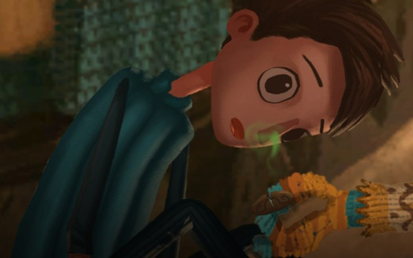 brokenage_005