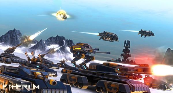 etherium_screenshot