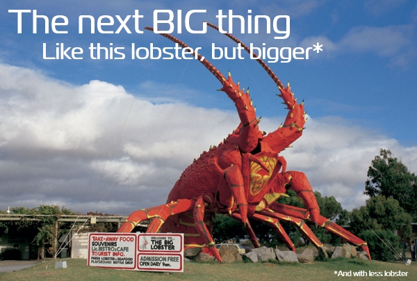 next_big_thing_header
