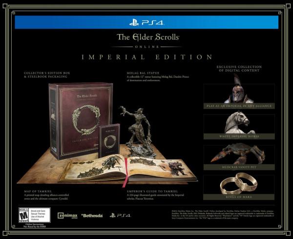 the_elder_scrolls_online_imperial_edition_leak
