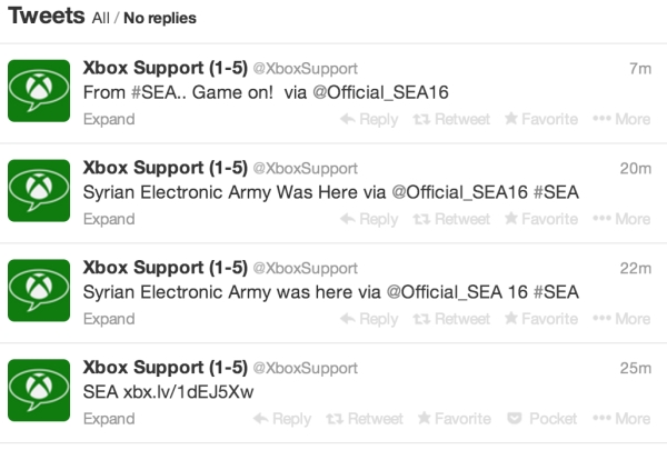 xbox_support_twitter_sea_hack