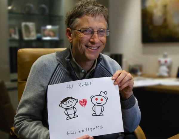 Bill-Gates-Reddit