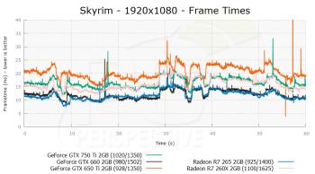 Skyrim_1920x1080_PLOT