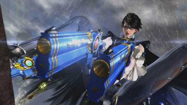 bayonetta_2_screenshot_3