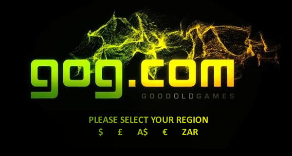 gog_01