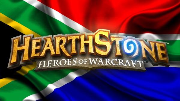 hearth_battles_header_image
