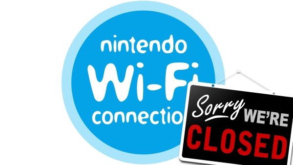 nintendo_wifi_con_logo_white