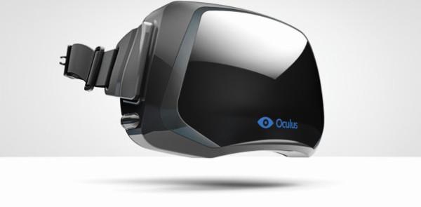 oculus-rift-featured