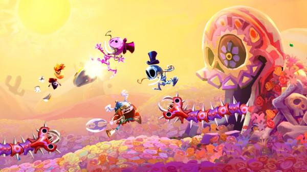 rayman_legends_screenshot_1