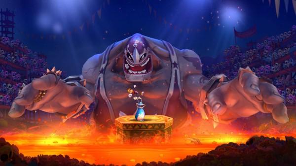 rayman_legends_screenshot_3