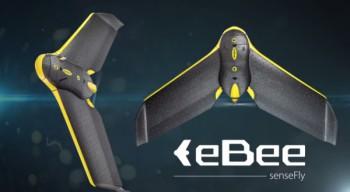 reroll_ebee_drones