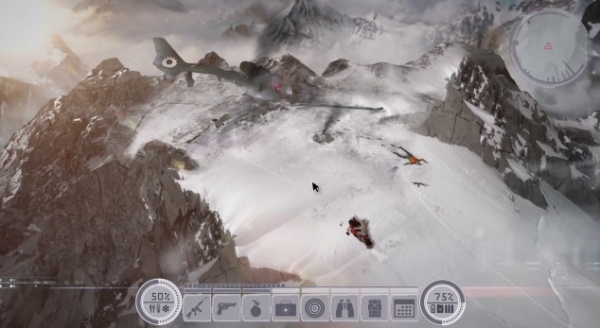 reroll_prototype_screenshot