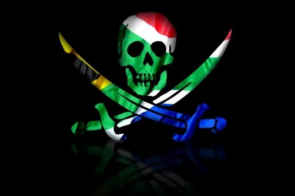 South-Africa-piracy-BT