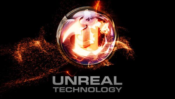 Unreal4firefox_02