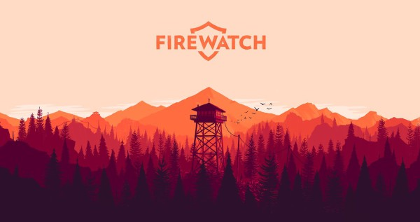 firewatch_01