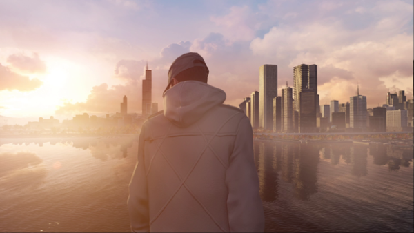 watch_dogs_white_outfit_ps_excl