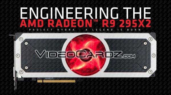 AMD Radeon R9 295X2 slide leak (1)