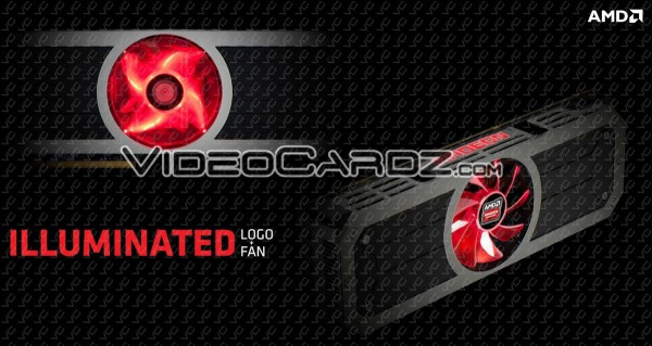 AMD Radeon R9 295X2 slide leak (2)