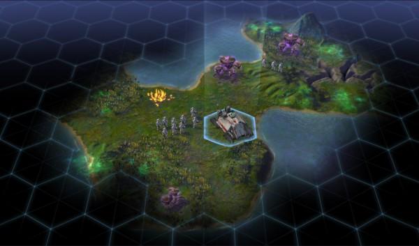Civilization-Beyond-Earth-2