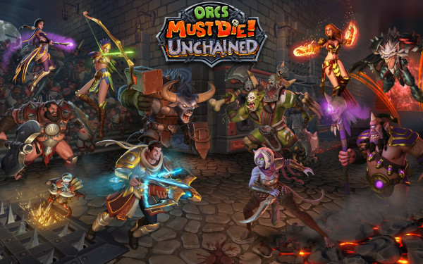 Orcs-Must-Die-Unchained