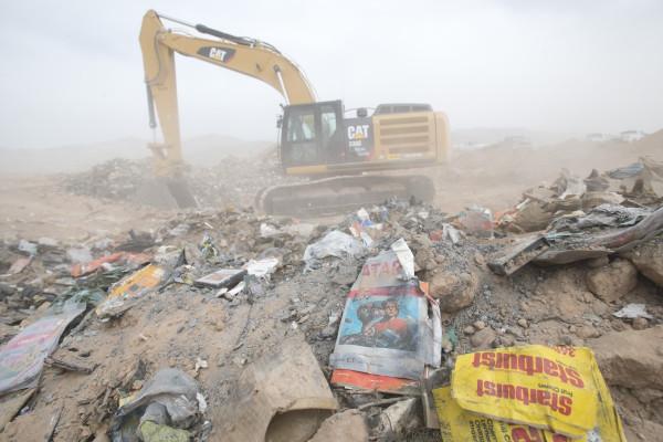 atari_landfill_ET