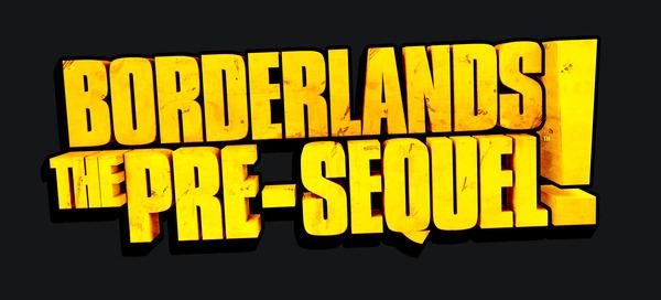 borderlands the pre-sequel header