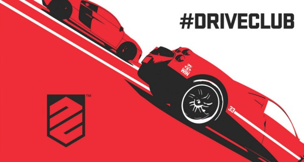 driveclub header 600x