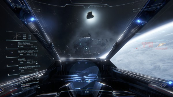 star_citizen_screenshot_gameplay_pax