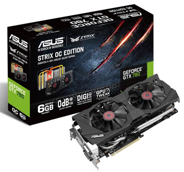 ASUS_GeForce_GTX_780_STRIX_04