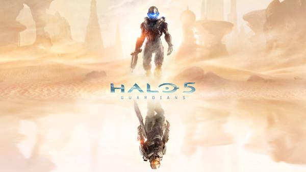 halo_5_guardians_reveal