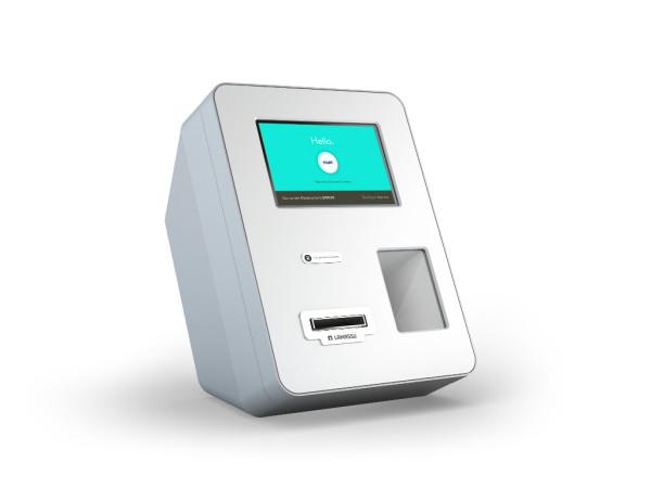 lamassu-bitcoin-atm-3c