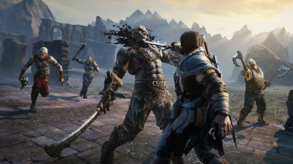 shadow_of_mordor_6
