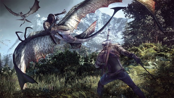 the_witcher_3_harpies
