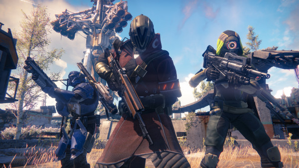 destiny_alpha_impressions_screenshot_2