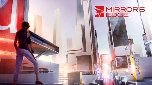 mirrors_edge_2_e3_2014_tease