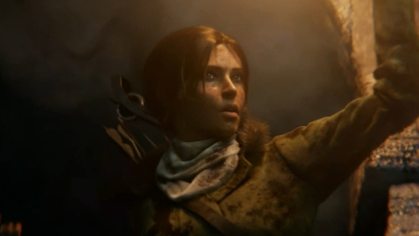 rise_of_the_tomb_raider_reveal_trailer