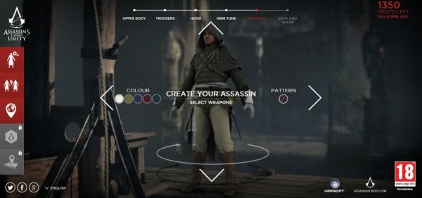 assassins_creed_unity_assassin_customiser_online
