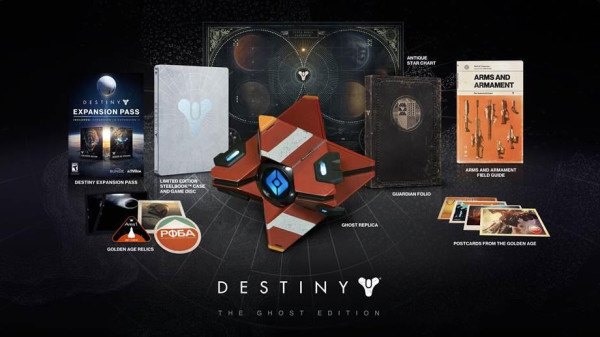destiny_ghost_edition_unpacked