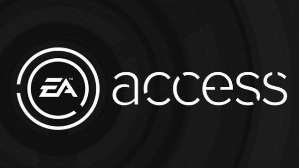 ea_access_logo