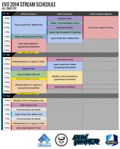 evo2014_stream_schedule_v3