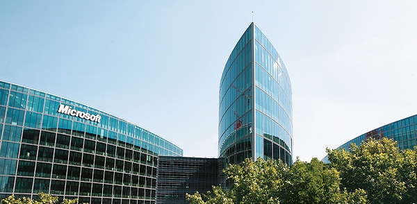microsoft_france_offices