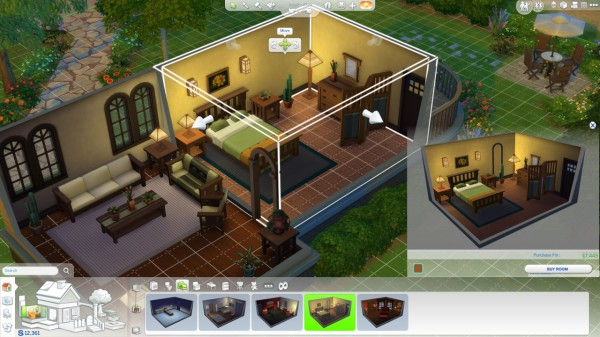 sims_4_house_builder
