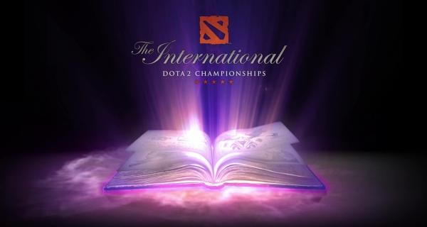 the_international_2014