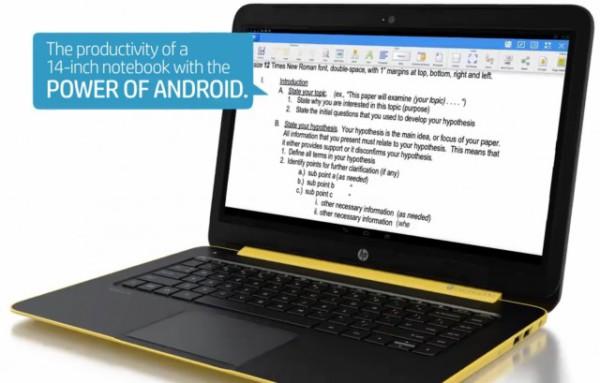 HP Slatebook 14 (1)