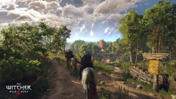 The_Witcher_3_Wild_Hunt-Crossroads